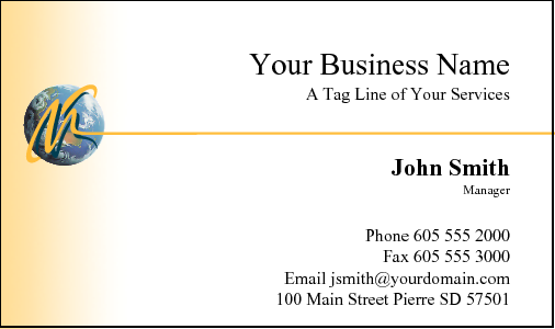 Business cards for network multi level marketing business card design 10 for the mlm industry colourmoves