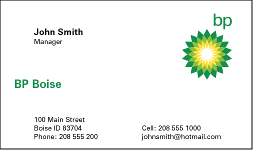 High quality business cards from thousands of designs editable online business card design 613 colourmoves
