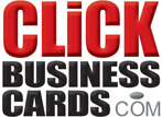 Business Cards Online - Printing, Designs & Templates | United States | Click Business Cards